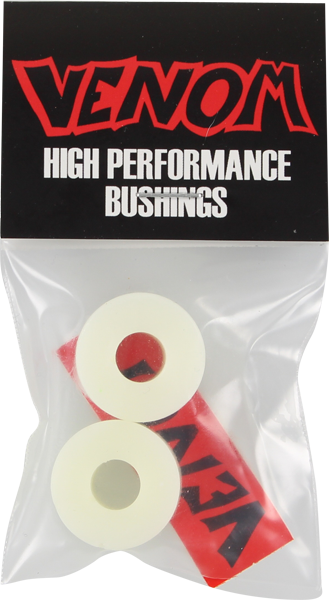 Venom Downhill-95A Glow Bushing Set