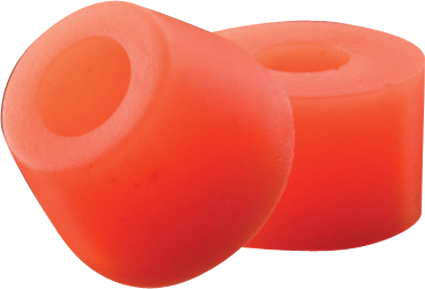 Venom Standard-81A Orange Bushing Set