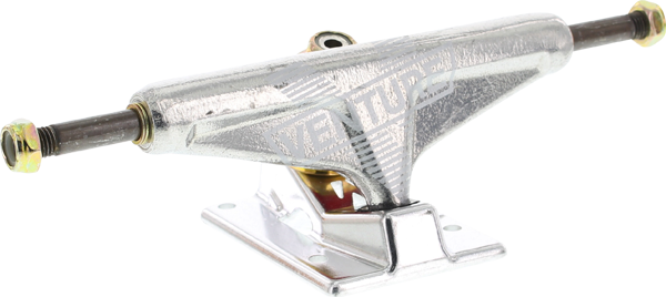 Venture V-Hollow Light Hi 5.0 Polished