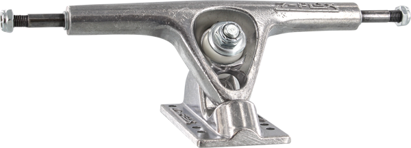 Z-Flex Rkp 180Mm 45� Polished Truck
