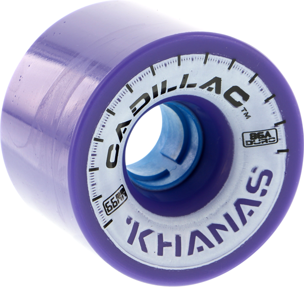 Cadillac Khana 66Mm 86A Purple