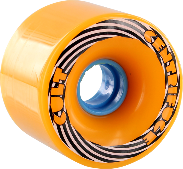 Cult Centrifuge 71Mm 85A Orange