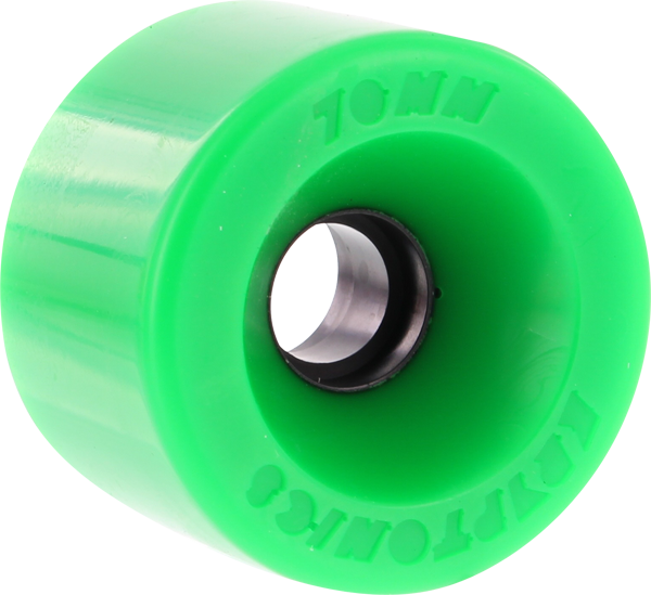 Krypto Star Trac 70Mm 86A Green