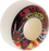 Sf Ellington Sweet Dreams 51Mm White
