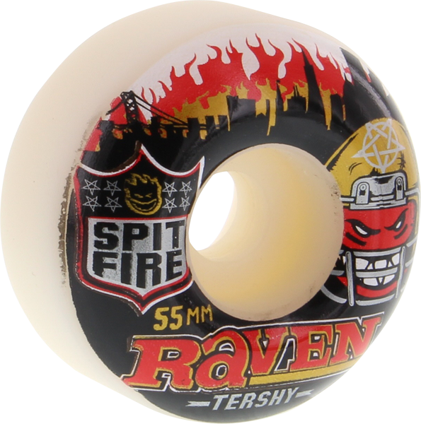 Sf Tershy Football Kings 55Mm Wht