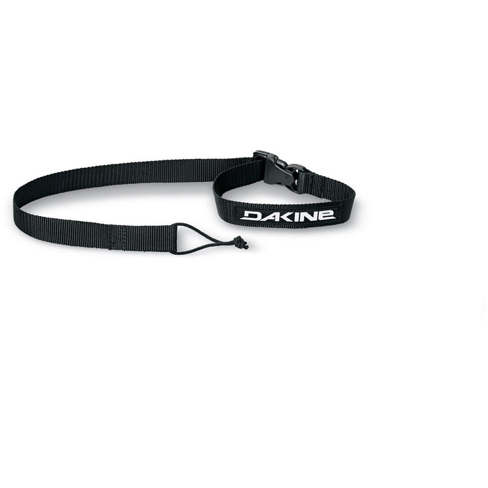 Dakine Snowboard Leash (2021)