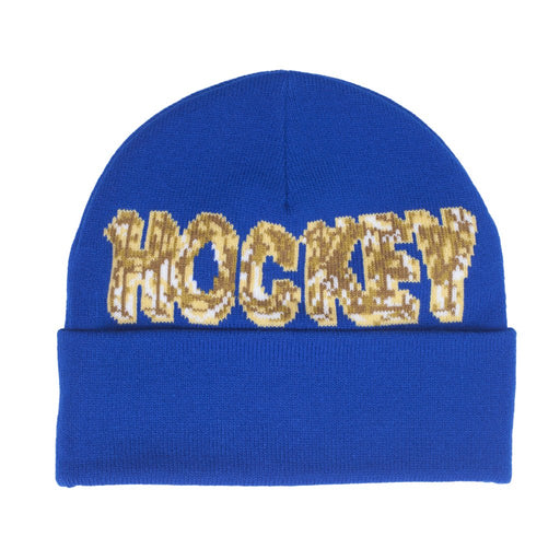 FA Ice Beanie - Royal