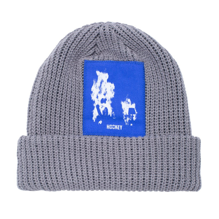FA At Ease Beanie - Grey