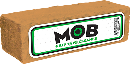 Mob Grip Cleaner Stick Gum Natural