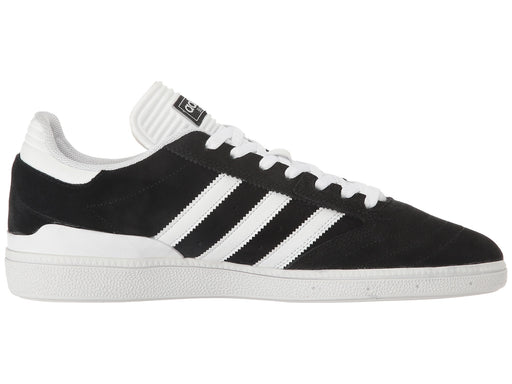 Adidas Busenitz Pro - Core Black/Footwear White