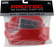 Protec Classic Plus Liner Kit L-Red