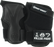 187 Derby Wrist Guard M-Black