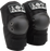 187 Standard Elbow Pads L-Black