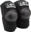 187 Standard Elbow Pads Xxl-Black