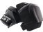 187 Pro Derby Knee Pads Xl-Blk/Grey