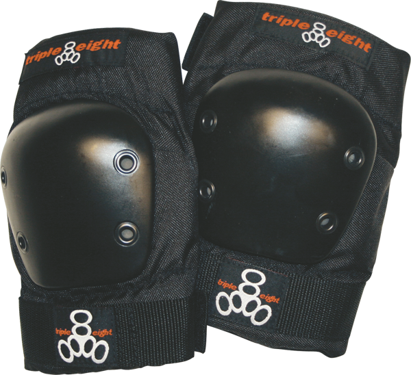 Triple 8 Ep 55 Elbow Pad L
