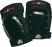 Triple 8 Kp 22 Knee Pad Jr.
