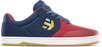 Etnies Marana - Red/Blue/White