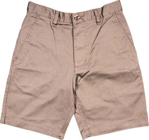 Fourstar Linden Shorts Khaki 26 Sale
