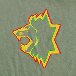 Unknown Souljah Rasta Ss Sm Sale