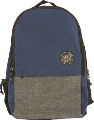 Sc Transit Backpack Indigo