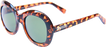 Happy Hr Bikini Beach Tortoise G15