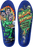 Remind Destin Mcclung Brothers 4-4.5 Insole