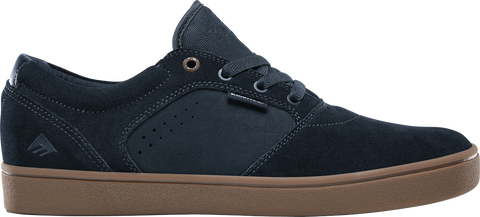 Emerica Figgy Dose - Navy/Gum
