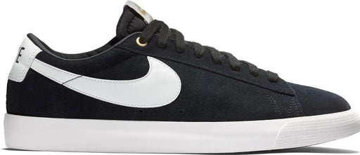 Nike SB GT Blazer Low Black/Sail Shoe