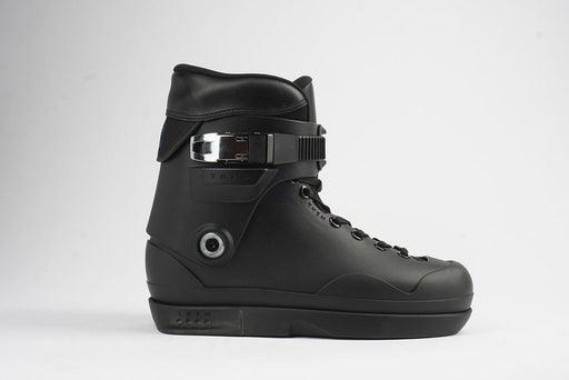 Them Skates 909 Boot Only - Black