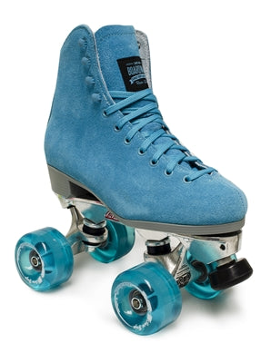 Sure Grip Boardwalk Outdoor Park Series Roller Skates
