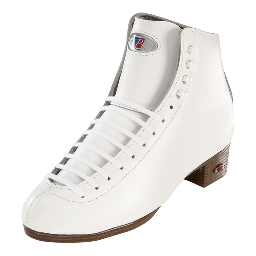Riedell 120 Roller Skate Boots