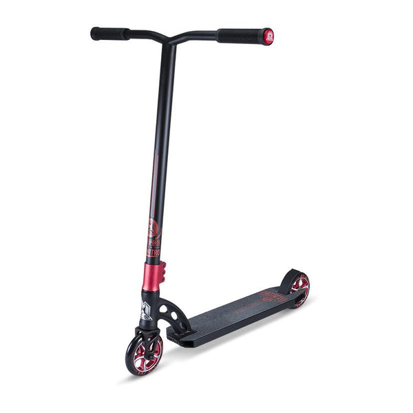 Madd Gear MGP VX7 Nitro Scooter - 3 Colors