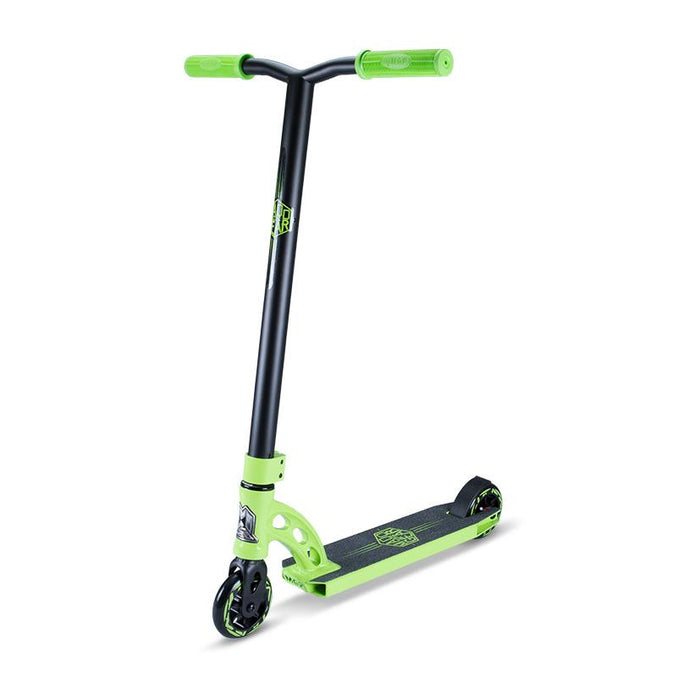Madd Gear MGP VX7 Mini Pro Scooter - 3 Colors