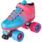 Riedell Dart Ombre Roller Skates - 4 Colorways