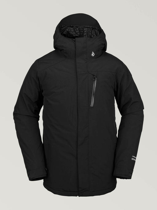 Volcom L Gore-Tex Jacket - Black (2021)