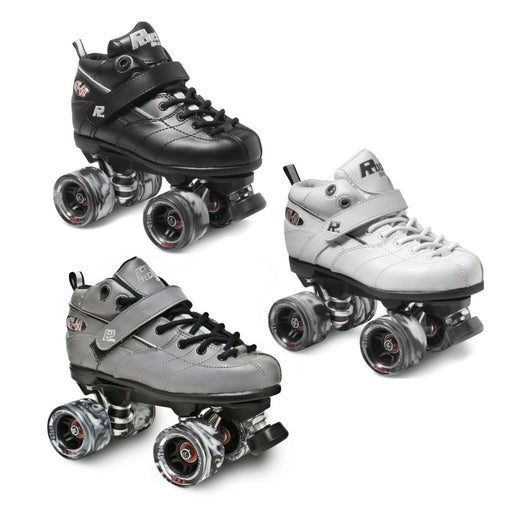 Sure Grip GT-50 Roller Skates - 3 Colors