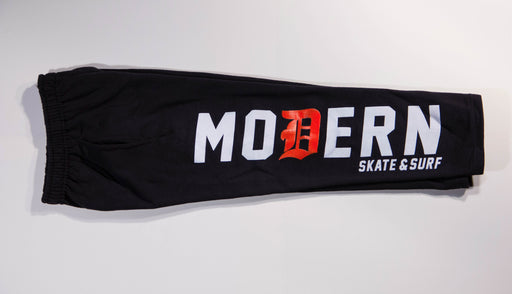 Modern Skate & Surf Sweatpants - Kids
