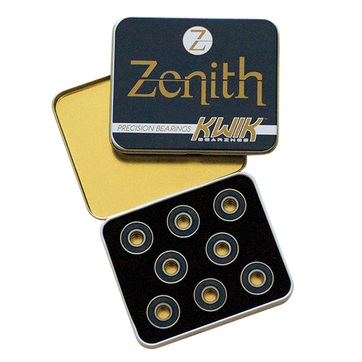 Kwik Zenith Bearings 16 Pack