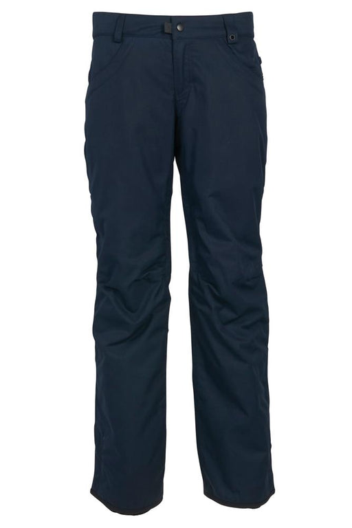 686 Women's Patron Insulated Pant - Navy (2020)