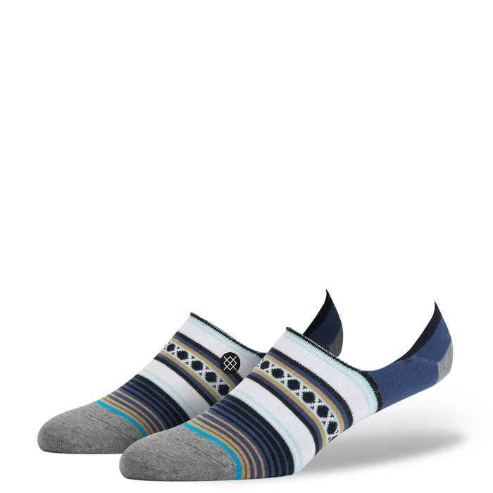 Stance Breathe Socks