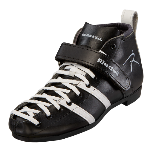 Riedell 265 Roller Skate Boots