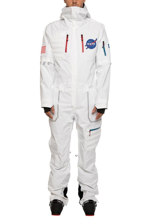 686 NASA Exploration Coverall (2021)
