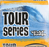 Sb Tour Series Warm/Tropical Single Bar