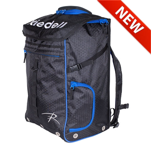 Riedell backpack RXT
