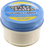 Sticky Bumps Candle 3Oz Glass Hawaiian Coconut
