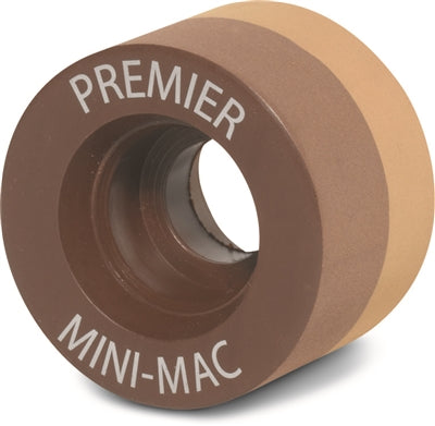 Sure Grip Fo-Mac Mini Mac Roller Skate Wheels