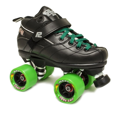 Sure Grip GT-50 Zoom Roller Skates