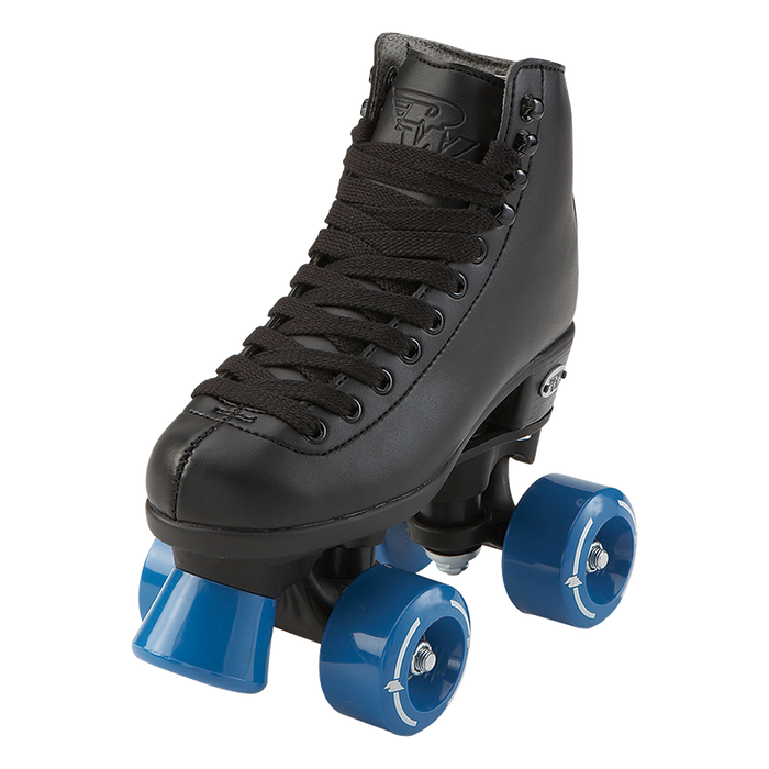Riedell RW Wave Junior Roller Skates