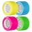 Radar Pop 59mm Roller Skate Wheels 4 Pack